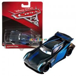 Disney Pixar Cars 3 Jackson Storm