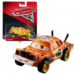 Disney Pixar Cars 3 Pushover