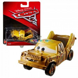 Disney Pixar Cars 3 Taco