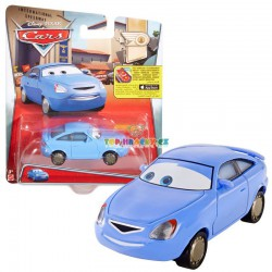 Disney Pixar Cars Brake Boyd