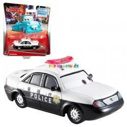 Disney Pixar Cars Patokaa