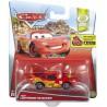 Disney Pixar Cars WGP Blesk Lightning McQueen 1/13