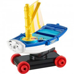Fisher Price Take-n-play Skiff