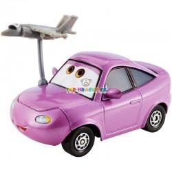 Disney Pixar Cars Coriander Widetrack