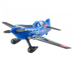Disney Planes letadla Tsubasa