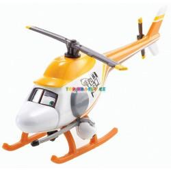 Disney Pixar Cars vrtulník Ron Hover