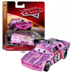 Disney Pixar Cars 3 Tailgate