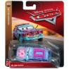 Disney Pixar Cars Blind Spot