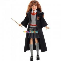Harry Potter a Tajemná komnata Hermiona Granger