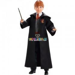 Harry Potter a Tajemná komnata Ron Weasley