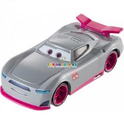 Disney Pixar Cars Shriram