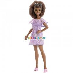 Barbie fashionistas modelka 93