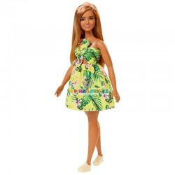 Barbie fashionistas modelka 126