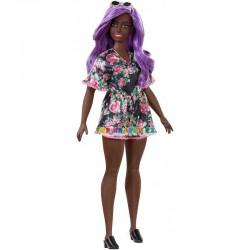 Barbie fashionistas modelka 125