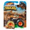 Hot Wheels Monster Trucks Tiger Shark