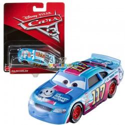 Disney Pixar Cars 3 Ralph Carlow