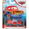 Disney Pixar Cars Bill