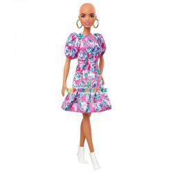 Barbie fashionistas modelka 150