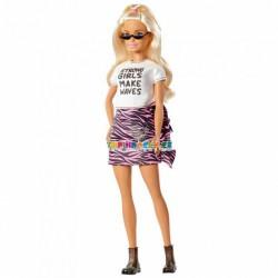 Barbie fashionistas modelka 148