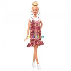 Barbie fashionistas modelka 142
