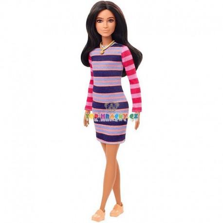 Barbie fashionistas modelka 147