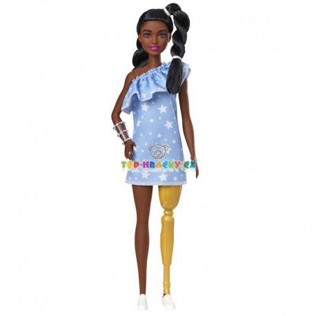 Barbie fashionistas modelka 146