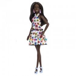 Barbie fashionistas modelka 106