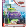 Disney Pixar Cars Wingo