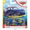 Disney Pixar Cars Dan Carcia