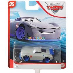 Disney Pixar Cars Jae