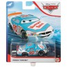 Disney Pixar Cars Ponchy Wipeout