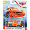 Disney Pixar Cars Ryan Insade Laney