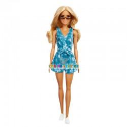 Barbie fashionistas modelka 173