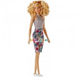 Barbie fashionistas modelka 70