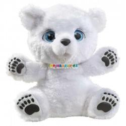 FRF Lední medvídek