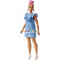 Barbie fashionistas modelka 95