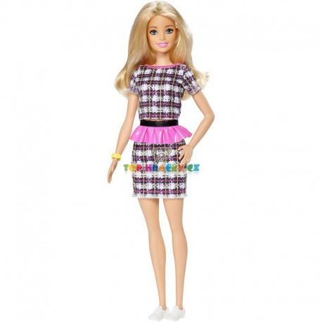Barbie fashionistas modelka 58