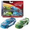Disney Pixar Cars  Brick Yardley a Cal Weathers